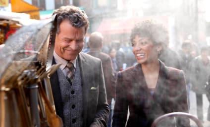 "Fringe Preview: ""Snakehead"""