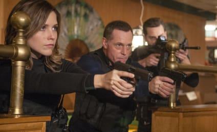 Chicago PD: Watch Season 1 Episode 8 Online