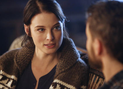 Watch Continuum Season 3 Episode 13 Online