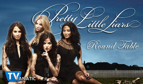 PLL RT - depreciated -