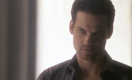 "Nikita Review: ""Into the Dark"""
