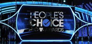 People's Choice Awards 2015: Who Won Big?