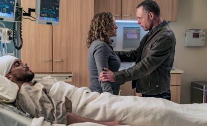 Chicago PD Season 3 Episode 23 Review: Start Digging