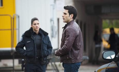 Rookie Blue Season 5 Adds New Characters, More Episodes