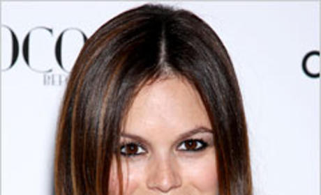 Rachel Bilson Returning to How I Met Your Mother