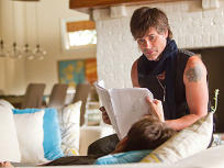 Californication Season 5 Episode 8