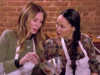 The Real Housewives of New York City Season 8 Episode 13