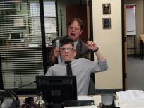The Office Season 9 Episode 13