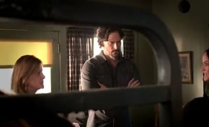 True Blood Sneak Preview: I'm the Packmaster!