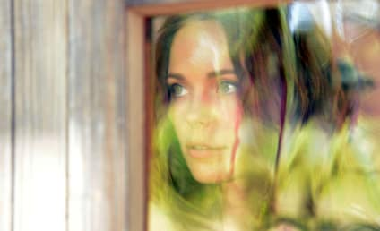 TV Ratings Report: Sleepy Hollow Awakens, Jane the Virgin Ticks Up