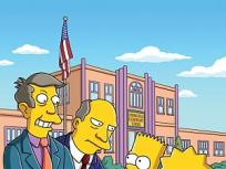 The Simpsons Season 20 Episode 11