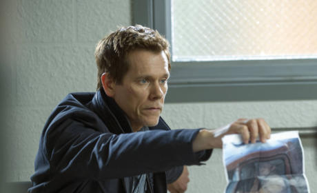 The Following: Watch Season 2 Episode 7 Online