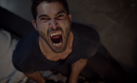 Teen Wolf Summer Finale Teaser: True or False