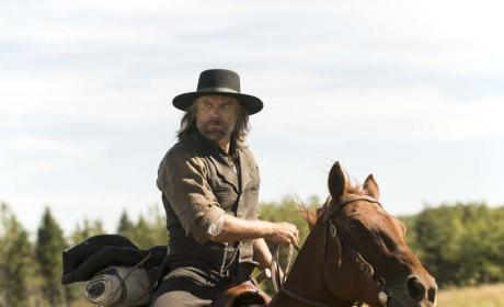Hell on Wheels Season 5 Episode 13 Review: Railroad Men