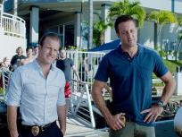 Hawaii Five-0 Season 5 Episode 17