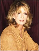 Deidre Hall Photo