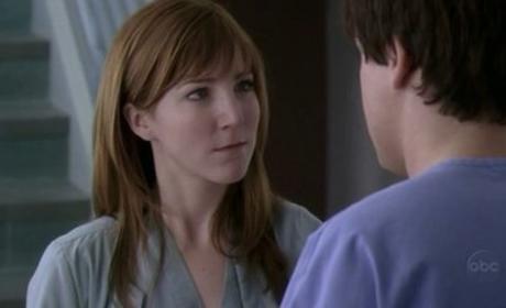 Does Grey's Portray Nurses Unfairly?