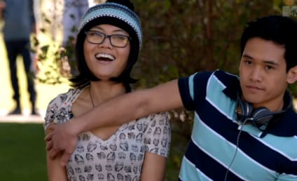 Awkward Season 3: Premiere Date Announced, First Trailer Released