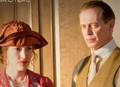 Watch Boardwalk Empire Season 1 Episode 11 Online