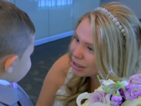 Teen Mom Season 5 Episode 10