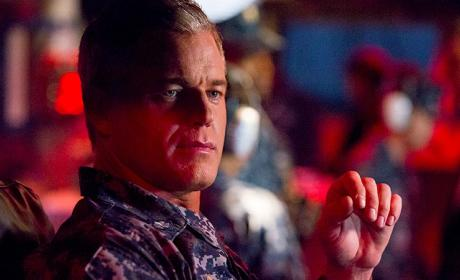 The Last Ship Season 2 Episode 13 Review: A More Perfect Union