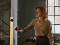 Halt and Catch Fire Season 3 Episode 10