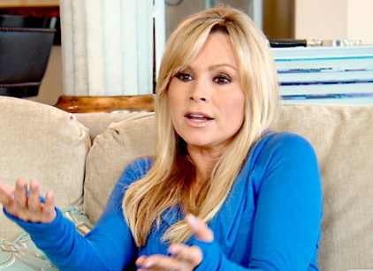 Watch The Real Housewives of Orange County Season 9 Episode 16 Online
