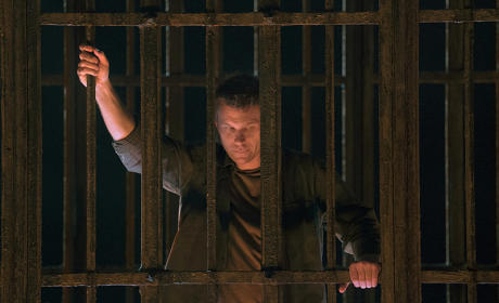 Supernatural Season 11 Episode 9 Review: O Brother Where Art Thou?
