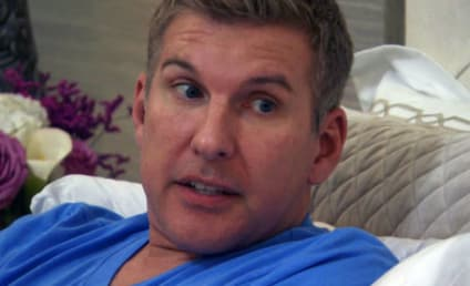 Watch Chrisley Knows Best Online: Season 4 Episode 10