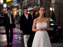 The Ghost Whisperer Season 4 Episode 22
