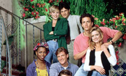 Melrose Place Spin-Off News: Characters Revealed!