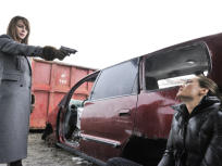 Nikita Season 2 Episode 18