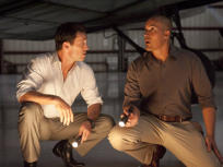 Burn Notice Season 4 Episode 3