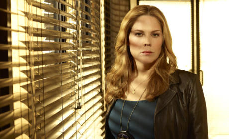 Mary McCormack and Alicia Witt to Enter House of Lies Season 4