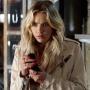 Worried Hanna - Pretty Little Liars Season 7 Episode 6