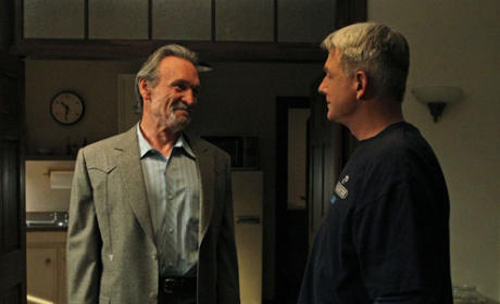 NCIS Season Premiere Review: Let's Go Fishin'