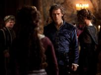 The Vampire Diaries Season 2 Episode 19