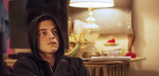 Mr. Robot Season 1 Episode 2 Review: ones-and-zer0es.mpeg