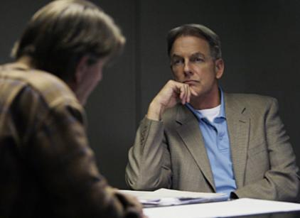 Watch NCIS Season 6 Episode 9 Online