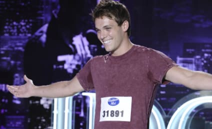 American Idol Review: Gateway to Hollywood