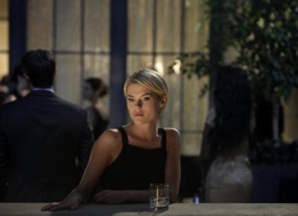 Watch 666 Park Avenue Season 1 Episode 2 Online