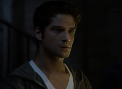 Watch Teen Wolf Season 4 Episode 9 Online