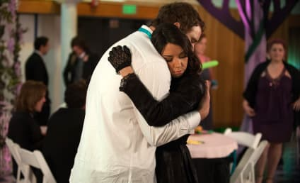 Parks and Recreation: Watch Season 6 Episode 18 Online