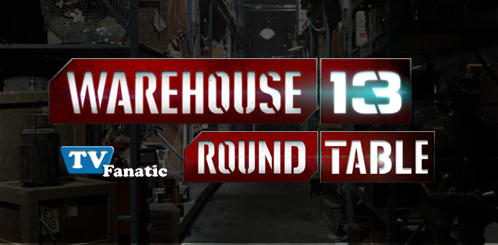 warehouse 13 rt