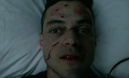 Mr. Robot Season 2 Episode 6 Review: eps2.4_m4ster-s1ave.aes
