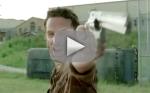 The Walking Dead Midseason Finale Promo