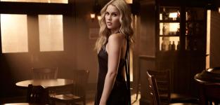 12 Best Rebekah Mikaelson Quotes from The Originals