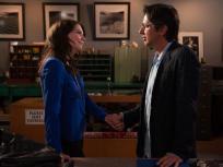 Parenthood Season 5 Episode 22