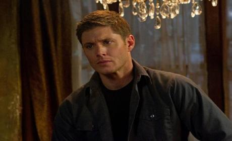 "Supernatural Sneak Preview: ""The Slice Girls"""