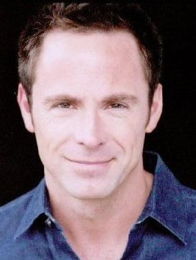 William deVry Photo